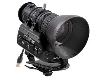 Fujinon S14x7.3BRM4 Lens