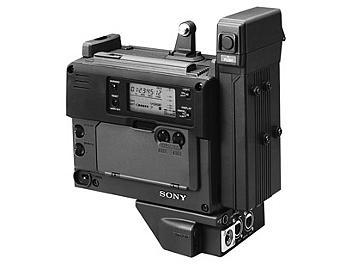 Sony DSR-1P DVCAM Dockable Recorder PAL