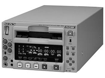 Sony DSR-1500AP DVCAM Editing Recorder PAL