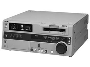 Sony DSR-1800AP DVCAM Editing Recorder PAL