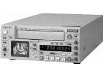 Sony DSR-45P DVCAM Recorder PAL