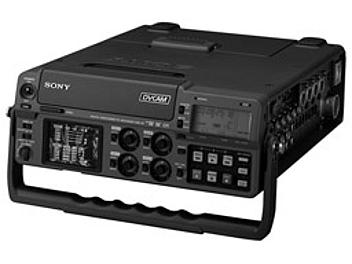 Sony DSR-50P DVCAM Portable Recorder PAL