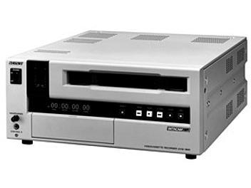 Sony UVW-1800P Betacam SP Editing Recorder PAL