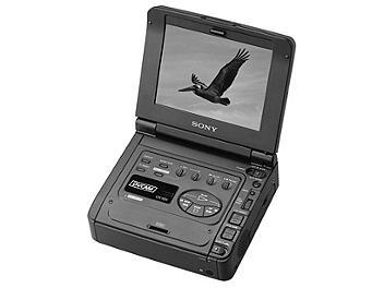 Sony DSR-V10P DVCAM Video Walkman Recorder PAL