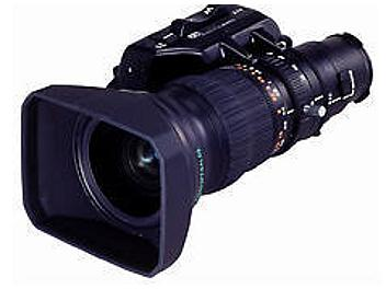Fujinon S13x4.6BRM-SD Lens