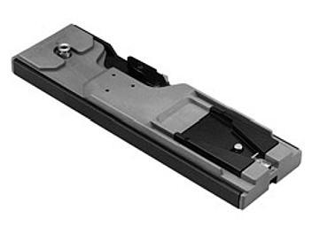 Sony VCT-U14 Tripod Adapter