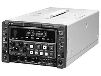 Sony DNW-A28P Betacam SX Recorder PAL