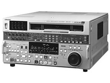 Sony DNW-A75P Betacam SX Recorder PAL