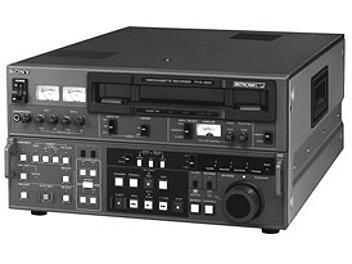 Sony PVW-2800P Betacam SP Editing Recorder PAL