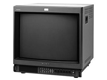Sony PVM-20M2E Color Video Monitor