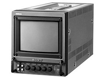 Sony PVM-6041QM Color Video Monitor