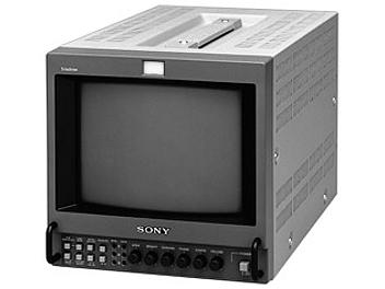 Sony PVM-9042QM Color Video Monitor