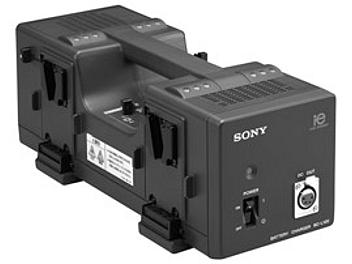 Sony BC-L120 Lithium-ion Battery Charger