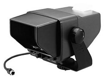 Sony DXF-51 5-inch Monochrome Viewfinder