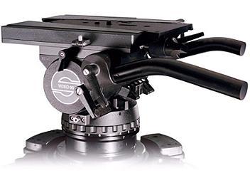 Sachtler 8092 - Video 90 FB Fluid Head
