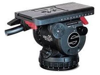 Sachtler 2000S - Video 20 Sensor Fluid Head