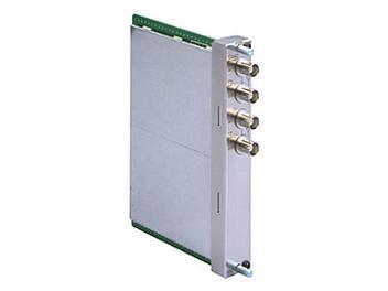 Sony BKM-120D SDI 4:2:2 Input Adaptor