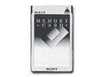 Sony BKM-12Y Memory Card