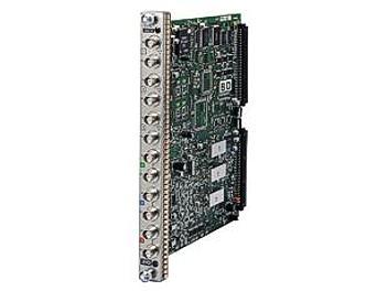 Sony BKM-22X SDI Multi Input Expansion Adaptor