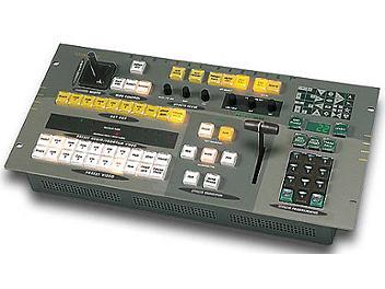 Videotek Prodigy Composite Production Switcher NTSC