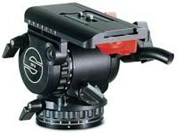 Sachtler 0811 - System DV 8 /2 D Tripod