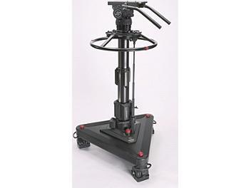 Sachtler 8094 - 90 Studio Pedestal System
