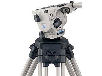 Vinten V6-AP2 VISION 6 System