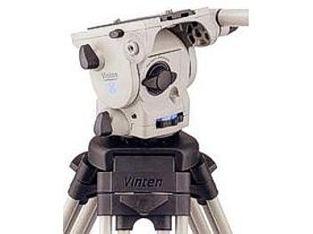 Vinten V8-AP2 VISION 8 System
