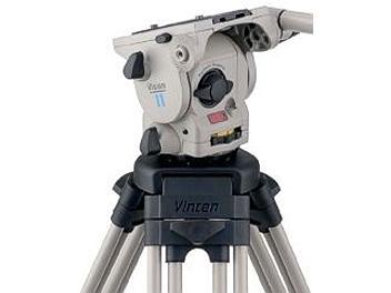Vinten V11-AP2 VISION 11 System