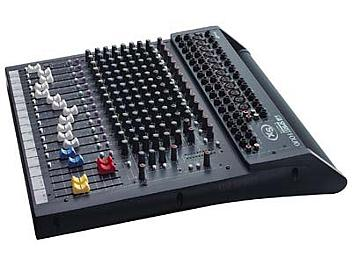 Soundcraft Folio SX Audio Mixer