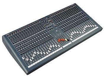 Soundcraft LX7 32 input (24 mono ch.) Audio Mixer