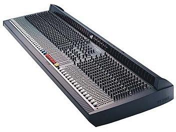 Soundcraft Spirit 8 (16 ch) Audio Mixer