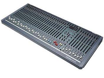 Soundcraft Live 4-2 (12 ch) Audio Mixer