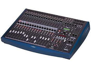 Soundcraft Digital 324 Live Audio Mixer