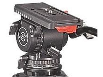 Sachtler 1201 - DV 12 TB Fluid Head