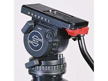 Sachtler 0402 - DV 4 II Fluid Head