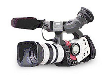 Canon XL-1s mini DV Camcorder PAL