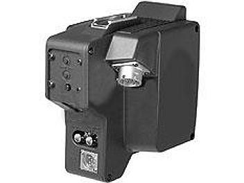 Sony CA-D50 Digital Camera Adapter
