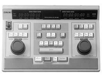 Sony RM-450CE Editing Control Unit