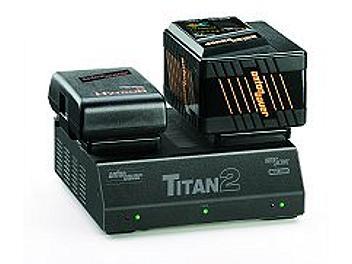 Anton Bauer Titan T2 Charger