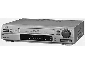JVC SR-S388E S-VHS Editing VTR PAL