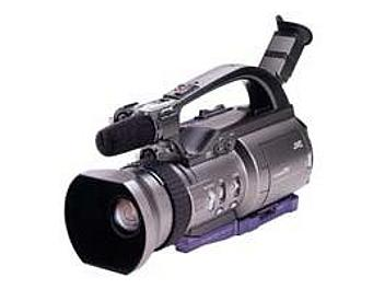 JVC GY-DV300E Professional DV Camcorder PAL