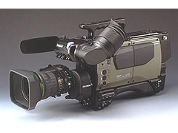Ikegami HL-60W 2/3'' AIT EFP/Studio Portable Camera PAL