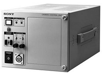 Sony CCU-TX7P Camera Control Unit PAL
