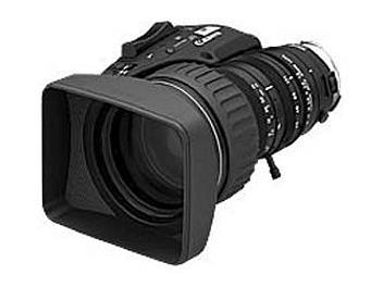 Canon YH19x6.7 KRS Lens
