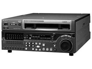 Sony MSW-M2100P MPEG IMX Player PAL