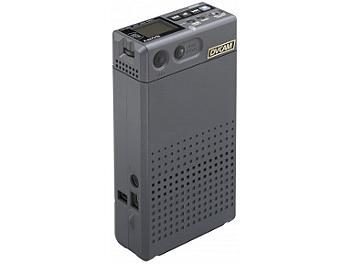 Sony DSR-DU1 DVCAM Compact Hard-Disk Unit