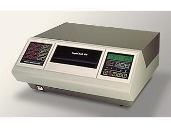 RTI TapeChek 490/CCD