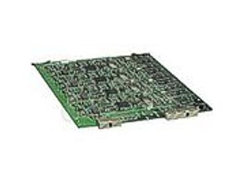 Sony BKDF-702P Analog Composite Input Board for PAL