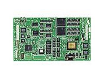 Sony BKDF-712 3D Video Mapping Effects Board